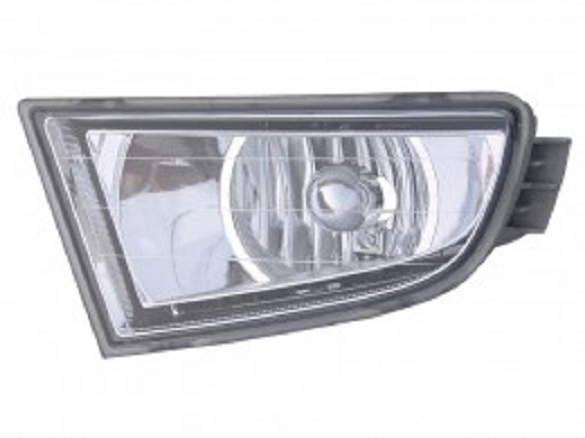 Acura MDX 2001 2002 2003 left driver fog light