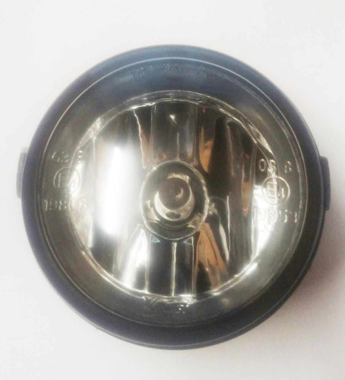 Nissan Versa 2007 2008 2009 2010 2011 fog light left driver