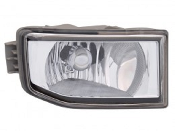 Acura MDX 2004 2005 2006 right passenger fog light