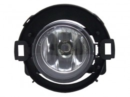 Nissan Xterra 2009 2010 2011 2012 2013 2014 2015 fog light left driver