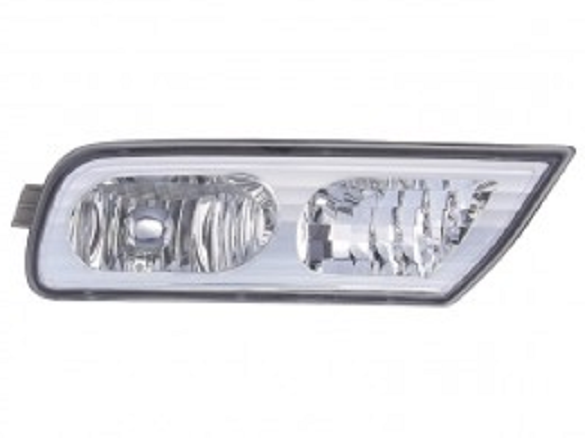 Acura MDX 2007 2008 2009 right passenger fog light