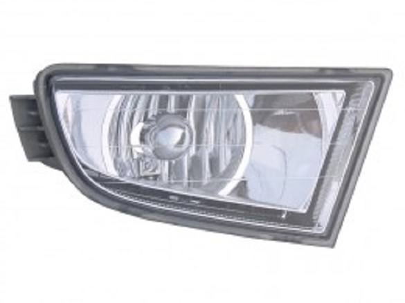Acura MDX 2001 2002 2003 right passenger fog light