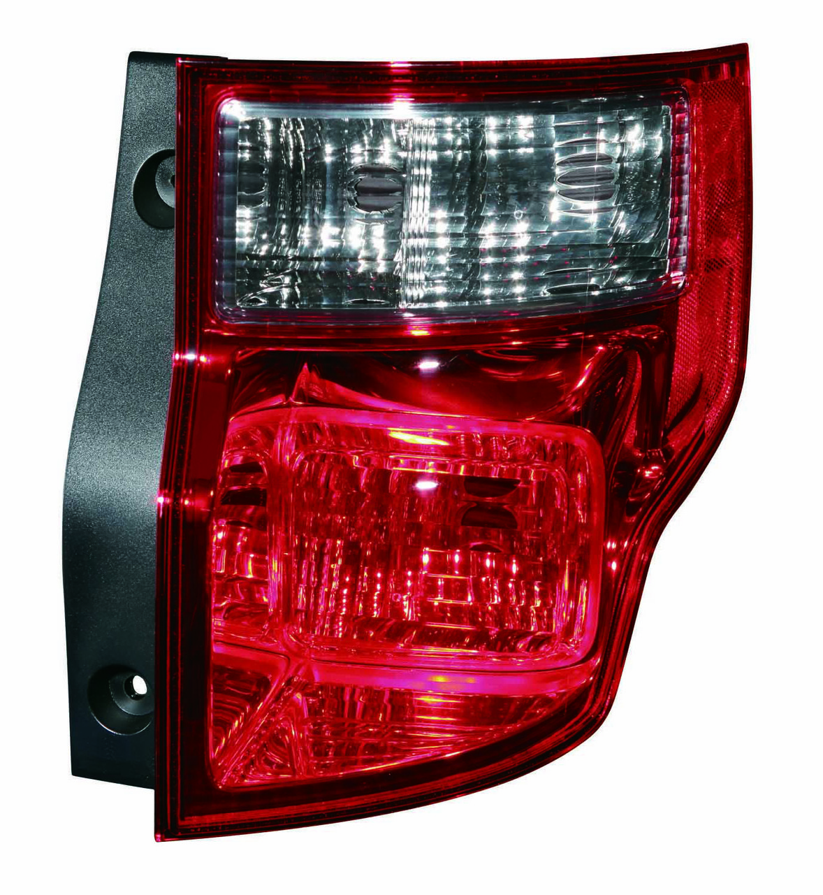 Honda Element 2009 2010 2011 tail light right passenger
