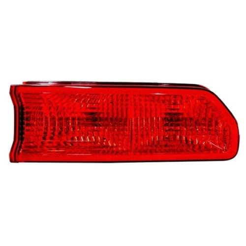 Dodge Challenger 2008 2009 2010 2011 2012 tail light right passenger