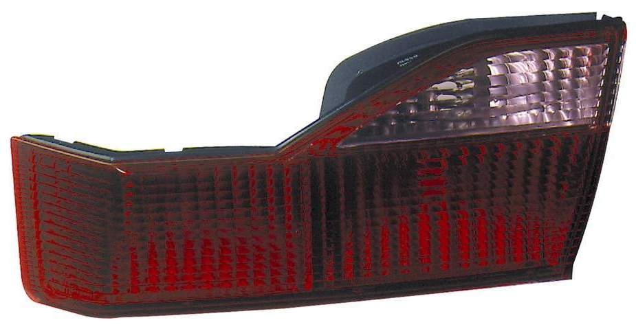 Honda Accord Sedan 1998 1999 2000 tail light right passenger inner
