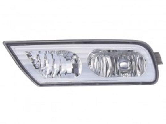 Acura MDX 2007 2008 2009 left driver fog light