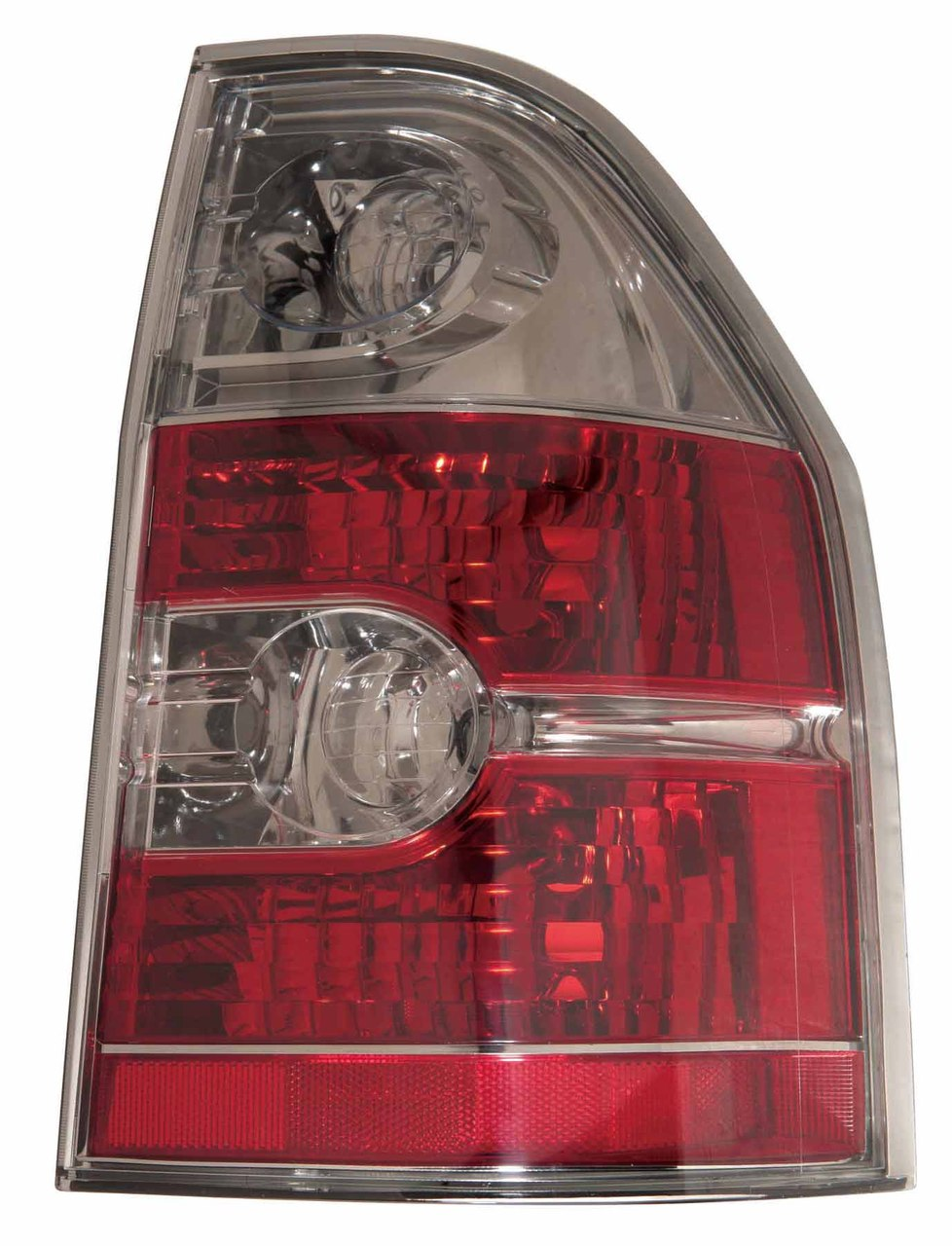 Acura MDX 2004 2005 2006 tail light right passenger