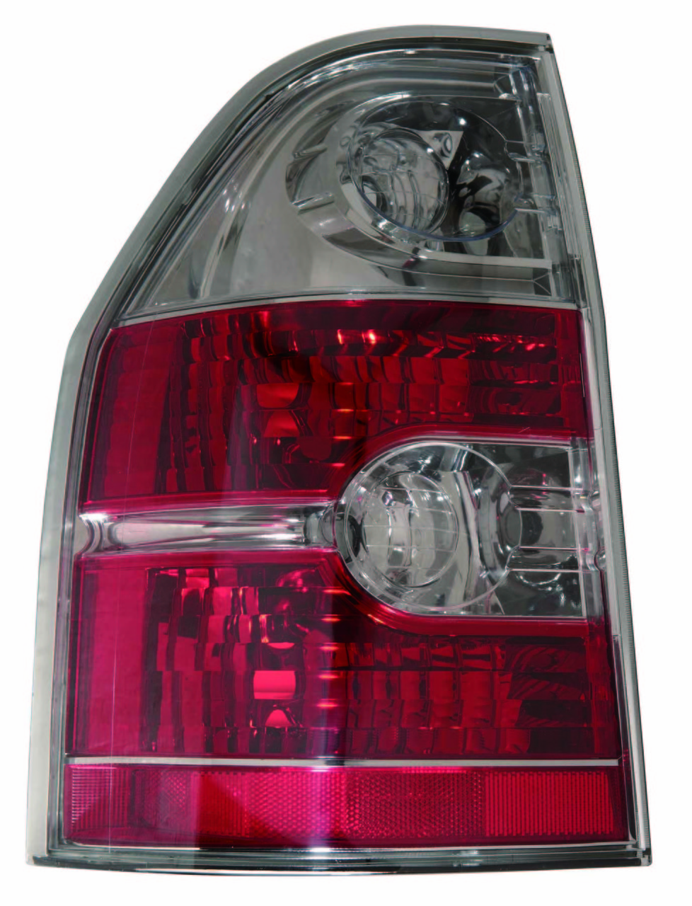 Acura MDX 2004 2005 2006 tail light left driver