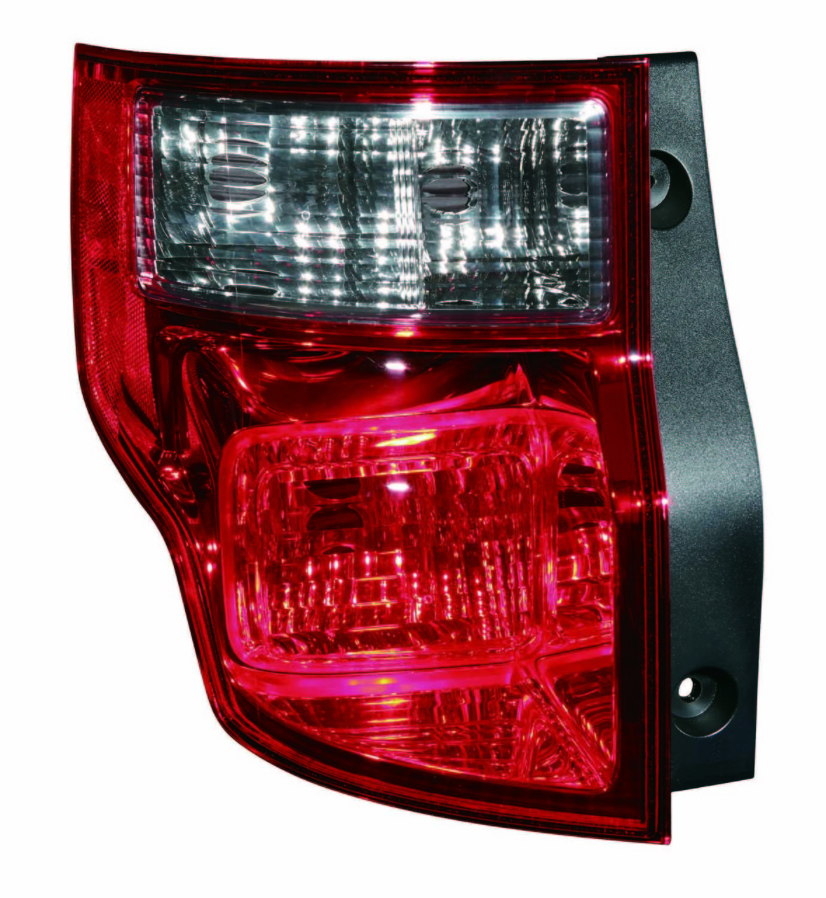 Honda Element 2009 2010 2011 tail light left driver