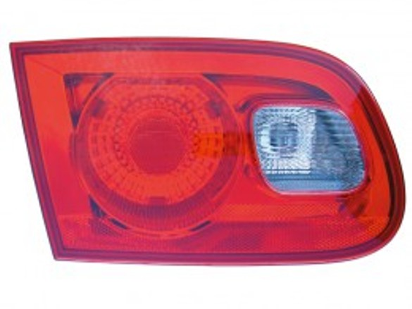 Buick Lucerne 2006 2007 2008 2009 2010 2011 tail light inner left driver