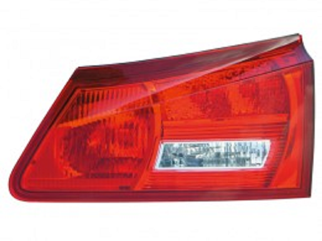 Lexus IS250 / IS350 2006 2007 2008 right passenger inner tail light